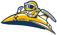 Auburn Elementary School Logo
