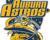 Auburn Astros