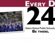 Salem Keizer Every Day 24J
