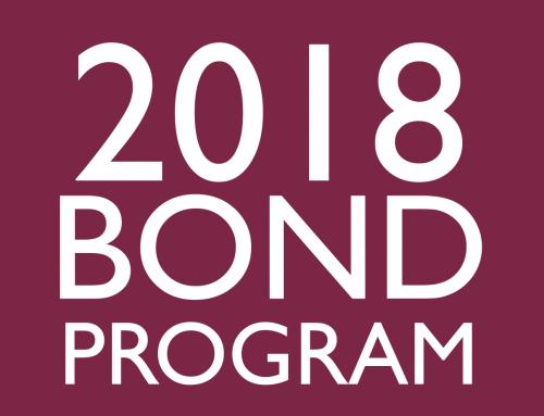 Update on Bond-Funded Construction for Auburn Elementary School | Actualización de la construcción de los fondos del bono en la Escuela Primaria Auburn